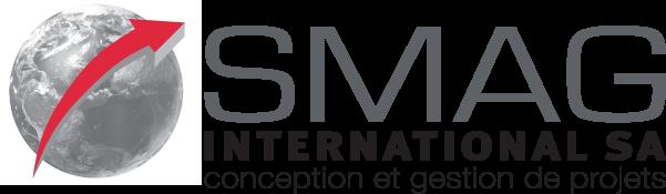 Smag-International