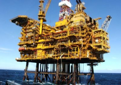 Maintenance-Shutdown-for-Offshore-FA-Platform-South-Africa